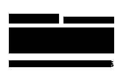 瀬女 峠茶屋〈煮込みうどん専門店〉|石川県白山市 道の駅瀬女
